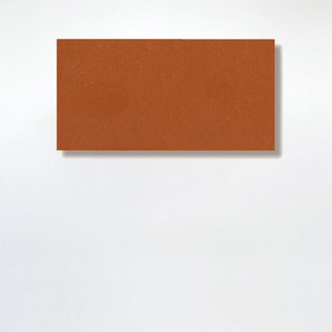 Rettangolo Terranuova 15x30