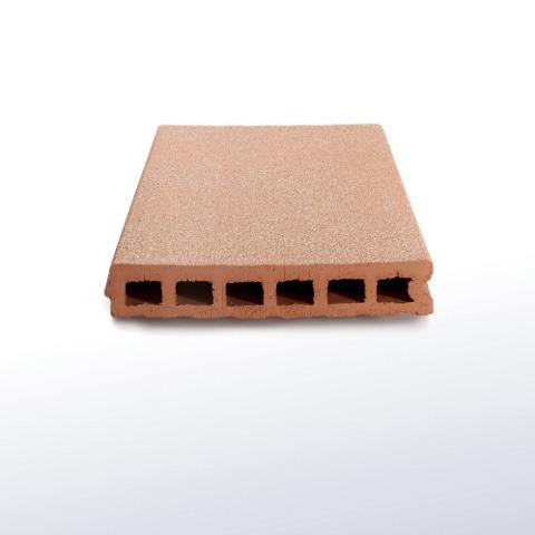 Sabbiata 40x20x3,5