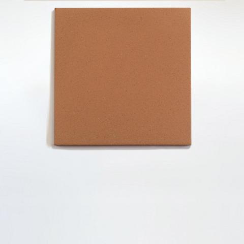 30x30x1,5 Spaccato e scatolato