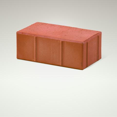 Rosato 21x10,5x8