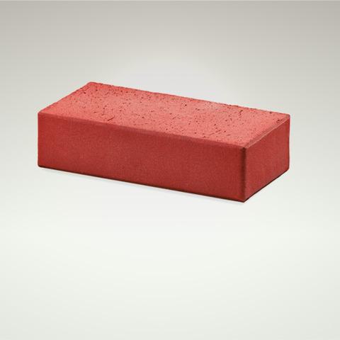 Rosso 24x12x5,5