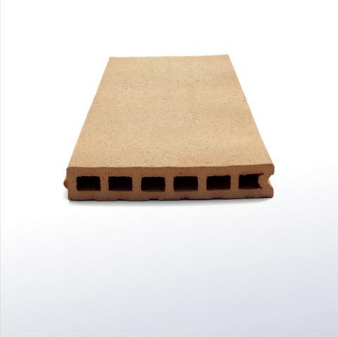 Granaio 60x20x3,5