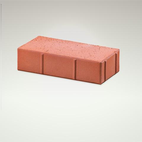 Rosato 21x10,5x5,5