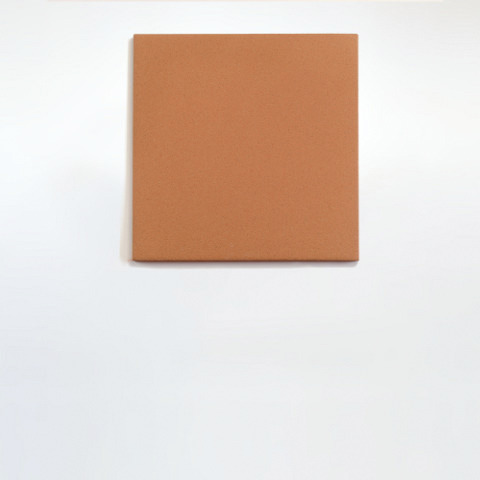 Quadrato 25x25X1,5