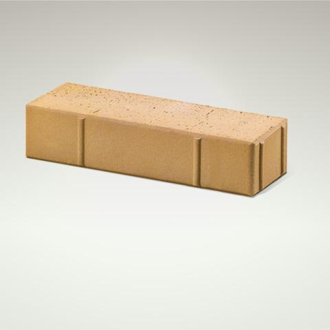 Giallo 28x7x5,5
