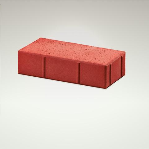 Rosso 21x10,5x5,5