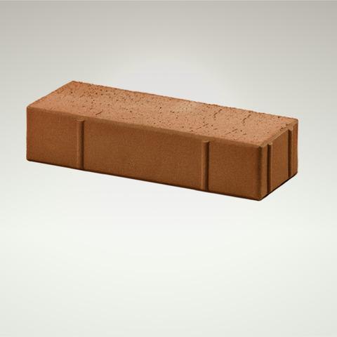 Tabacco 28x7x5,5
