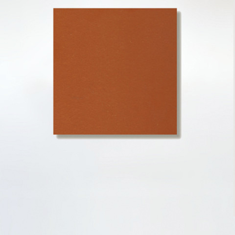 Quadrato Terranuova 25x25