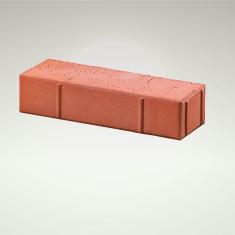 Rosato 28x7x5,5
