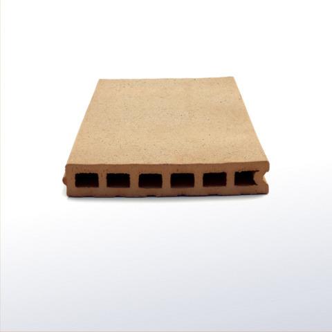 Granaio 40x20x3,5