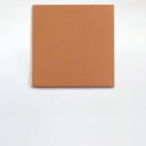 Quadrato 30x30X1,5