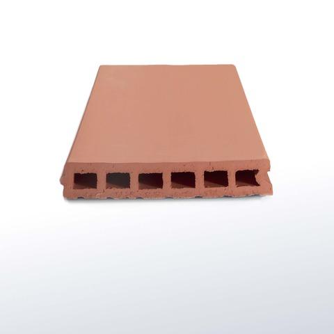 Liscia 50x20x3,5
