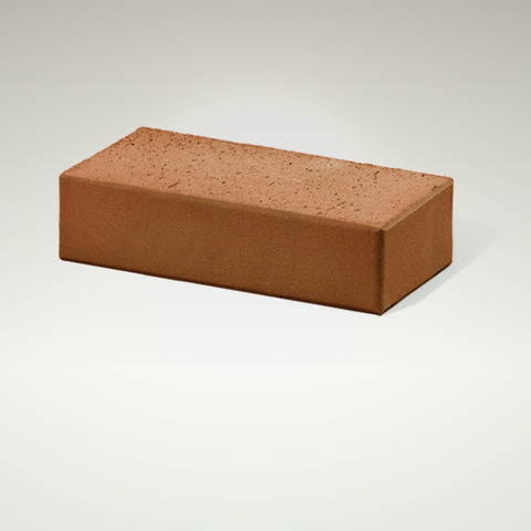 Tabacco 24x12x5,5