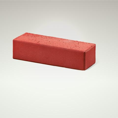 Rosso 24x6x5,5