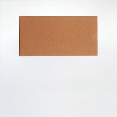 Rettangolo 15x30X1,5