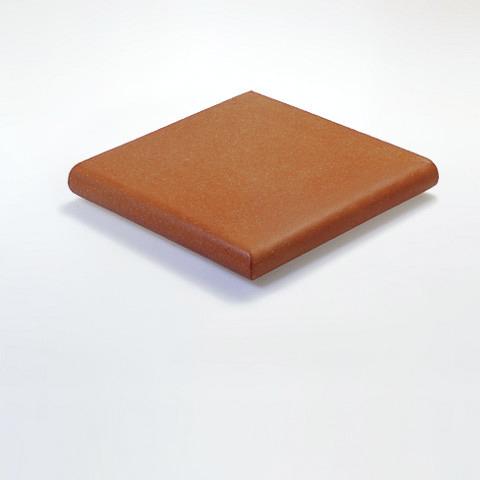 Angolare 35x35X1,5