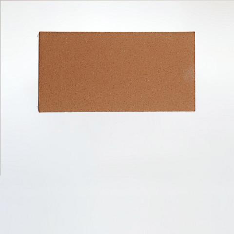 15x30x1,5 Spaccato e scatolato