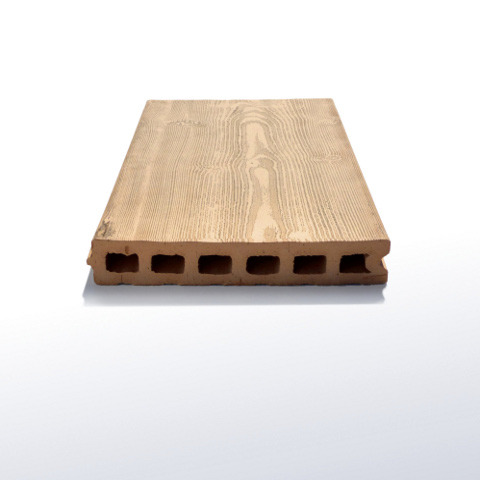 Loft 50x20x3,5