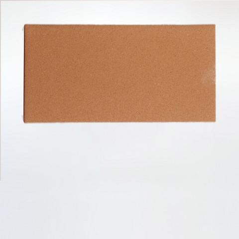 Rettangolo 18x36X1,5