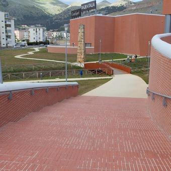 ipercoop Palermo (3).jpg