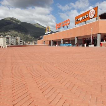 ipercoop Palermo (2).jpg