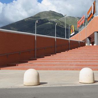 ipercoop Palermo (5).jpg